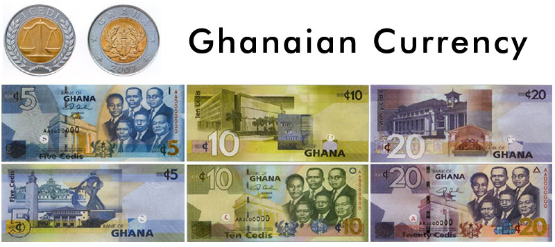 Ghana Hungary Chamber Of Commerce And