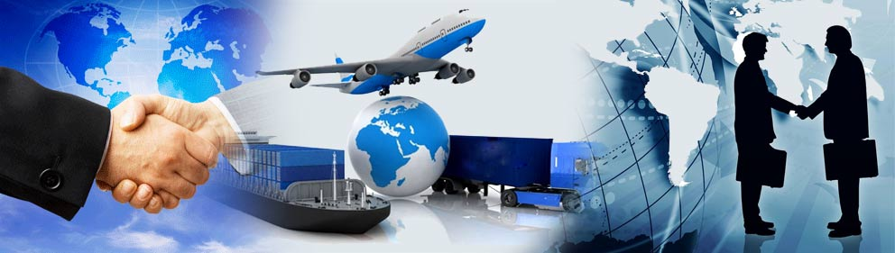 Customs Clearing Agent Business Plan  Dissertation Writing Services  Co Ltd Used Car Importexport Business Agent And Customs Brokers